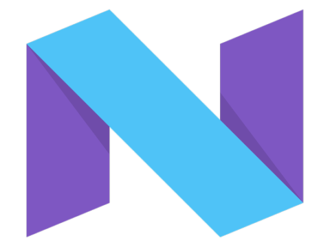 Google wydało Android 7.1 Nougat Developer Preview 2.