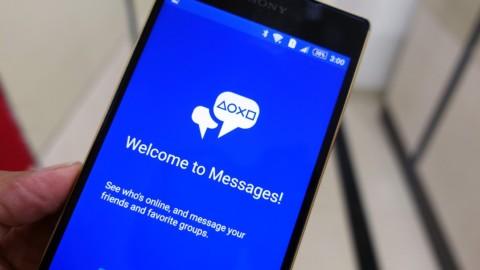 Sony wydało nową aplikację PlayStation Communities dla iOS i Androida.