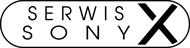 Serwis Sony Xperia Warszawa – Wymiana szybki, baterii, naprawa po zalaniu