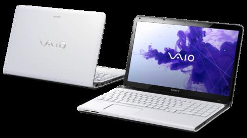 naprawiane-laptopy-sony
